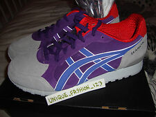 ASICS ONITSUKA TIGER HANON NORTHERN LIGHTS US 12 UK 11 46.5 COLORADO 85 FIEG