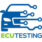 ecutesting