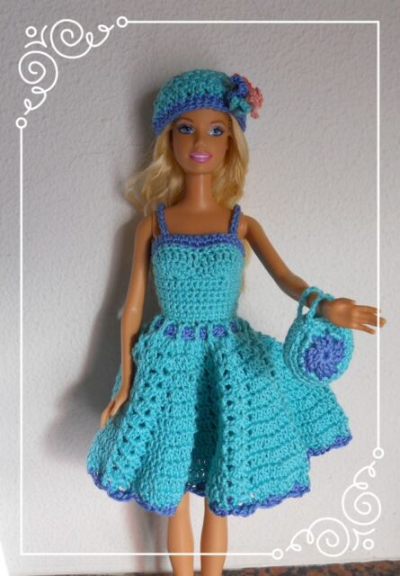 Barbie Collection On Ebay