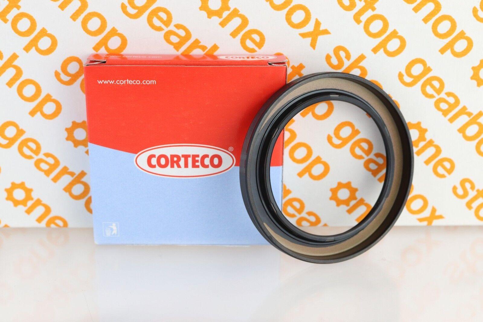 Corteco 19034965B Bloque de Motor