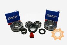 Ford Transit MT75 Gearbox Bearing Overhaul Rebuild Repair Kit Set