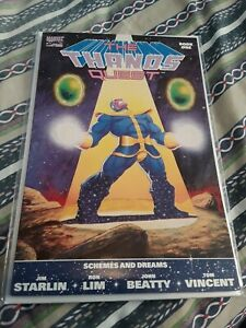The-Thanos-Quest-1-VF-NM-9-0-1st-Printing