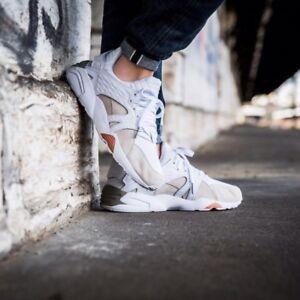 a3884632cf Details about PUMA X HAN KJØBENHAVN Blaze Cage Han Sneaker Retail: 159 EUR  (NWT)