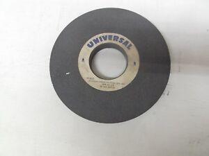 Universal-48A-60-LV-250mm-x-25mm-x-127mm-Grinding-Wheel