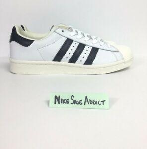 adidas Originals Superstar Boost Ftwr WhiteBlack BB0188