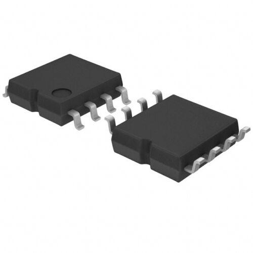 Circuito integrado MC33262 SMD MC33262D