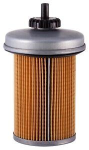 Fuel Filter Parts Plus L3546F