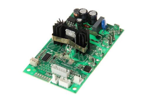 Delonghi scheda potenza PCB macchina da caffè serie Dedica EC680 EC685