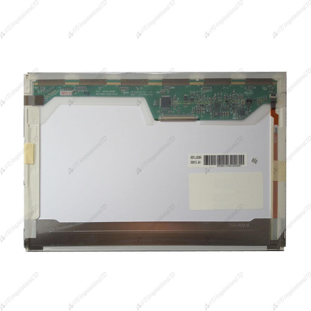 """*New* 12.1"""" LED TFT Screen WXGA Compatible with IBM Lenovo IdeaPad S12"""