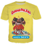 Women-Men-Cartoon-Garbage-Pail-Kids-3D-Print-T-ShirtCasual-Short-Sleeve-Tops thumbnail 14