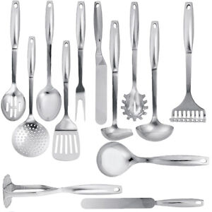Professional Kitchen Utensils Uk