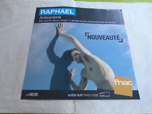Raphael-Anticyclone-Plv-30-x-30-cm-Display