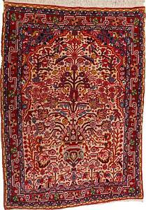 Ghiasabad-Teppich-Orientteppich-Rug-Carpet-Tapis-Tapijt-Tappeto-Alfombra-Huebsch