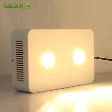 400W Cree Chip LED Grow Light COB Lens forHydro Medical Plant GrowTent Lighting