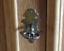 Living-room-cupboard-B-245-cm-Rustic-almost-top-condition-Oak-highboard-Sideboard thumbnail 8