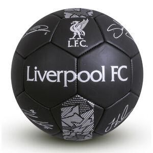 Arsenal FC offizieller Retro Heritage Ball