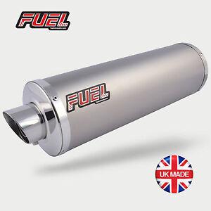 Kawasaki-Z300-2015-Slash-Plain-Titanium-Round-Mini-UK-Road-Legal-Exhaust-Pipe