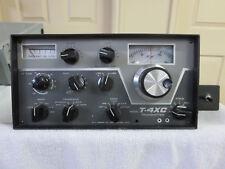Drake T-4XC Radio Transmitter