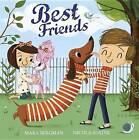 Best Friends by Mara Bergman (Paperback, 2015)