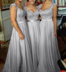 New-Chiffon-Formal-Evening-Bridesmaid-Dresses-Party-Ball-Prom-Gown-Dress-6-24