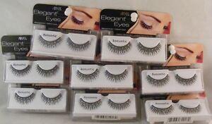 84985059eb9 Ardell Elegant Eyes Romantic Fake False Eye Lashes Eyelash Eyelashes ...