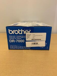 Brother-DR-7000-drum-unit-New-And-Sealed