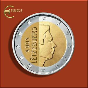 2-Euro-Kursmuenze-Luxemburg-2002-bankfrisch