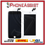miniature 1 - DISPLAY LCD VETRO TOUCH Per Apple iPhone 6S Plus SCHERMO ORIGINALE TIANMA