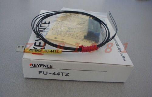 Keyence FU-44TZ ONE NEW