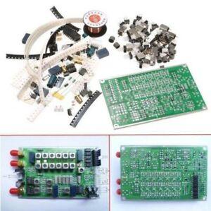 6-Bandas-Hf-Ssb-transmisor-receptor-de-radio-de-onda-corta-de-radio-de-onda-corta-Board-Kits-hagalo