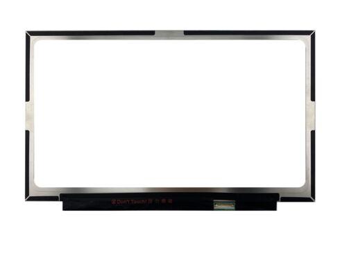 Lenovo ThinkPad X1 Carbon 6th Gen 20KG-0022US Full HD LED LCD Screen Non Touch