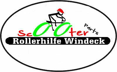 Rollerhilfe Windeck