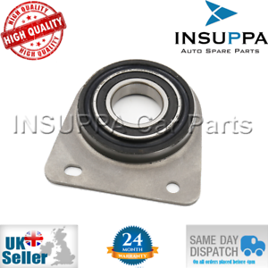 7M8, 7M9, 7M6 FRONT DRIVE SHAFT BEARING FOR VW Sharan MK1 1995-2010 02N409335E