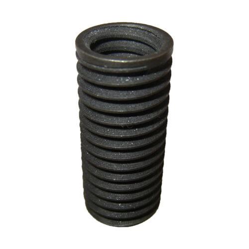 10 Pack Time Sert 01221 1//2-20 x .650 Carbon Steel Insert