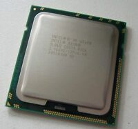 Intel Xeon W3690 / 6x 3,46 GHz / SLBW2 6-Core Prozessor Processor 3.46