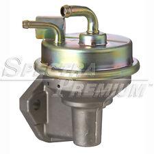 Spectra Premium Industries Inc SP1001MP New Mechanical Fuel Pump
