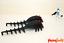 2 LEGO®-Tiere LEGO STAR WARS 2 Kreaturen passend zur Schattenwelt von Umbara
