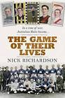 The Game of Their Lives by Nick Richardson (Paperback, 2016)