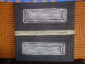 Authentic-Aboriginal-Art-JOHN-JEBYDAH-2005
