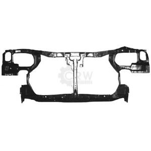 Front-mascara-frontgerust-Nissan-Almera-n16-00-06-nx4