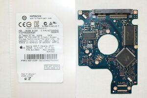 Hitachi-HTS545032B9A302-PCB-Hard-Drive-Controller-Board-P-N-2200A9035101