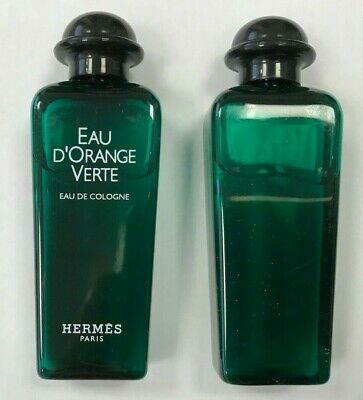 profumi hermes chilly's