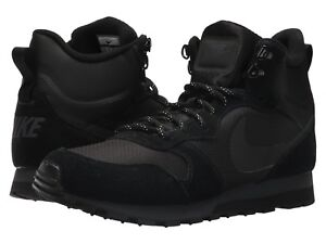 hot sale online 340ae 545ef Image is loading NIB-Men-039-s-Nike-MD-Runner-2-