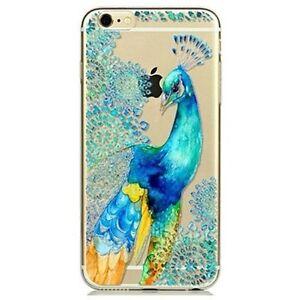 iphone 6 hülle vögel