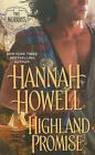 Highland Promise by Hannah Howell (Paperback / softback, 2011)