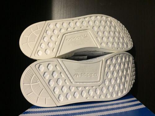 Primeknit Bianco Taglia Nero R1 Adidas 8 Pk Camo Grigio 5 Nmd Ba8600 qxAtnRwY