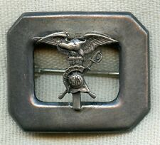 US Military Academy (USMA) West Point Class of 1915 Pin by BB&B