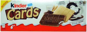 FERRERO-KINDER-CARDS-128G-5x2-10-PIECES-CRUNCHY-BISCUIT-CHOCOLATE-FILLIN