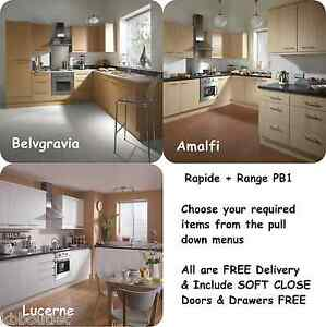 Rapide-Kitchens-Doors-Units-Amalfi-Lucerne-Belgravia-Choose-your-own-kitchen