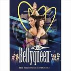 Bellyqueen: The Bellydance Experience by Various Artists (DVD, Apr-2007, Hollywood)